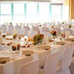 Hochzeiten Marburg AZP Solutions