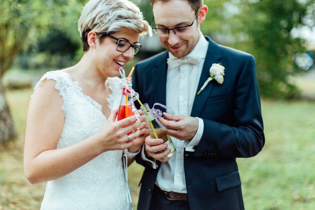 Hochzeiten Marburg Wunscherfüllerin