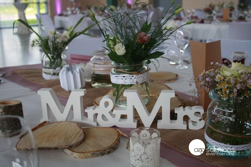 Hochzeitsmesse am 16.11.18